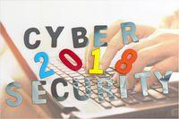 Bezpieczeństwo IT 2018