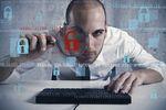 Cyberbezpieczeństwo. 22 ciekawostki, o których nie miałeś pojęcia