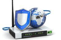 Fortinet: urządzenia sieciowe w zagrożeniu