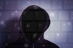 Gdzie ataki hakerów są najmniej skuteczne?