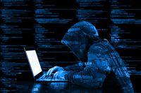 """""""Haktywista"""" czy cybermafia - kto czyha na cyberbezpieczeństwo?"""