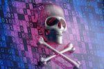 Nadchodzą nowe trendy w cyberbezpieczeństwie