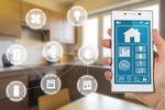 Przez stare luki wprost do domowego IoT
