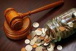 Zajęcie komornicze a wypłata pensji za dwa miesiące