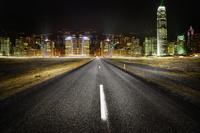 Jak uzyskać zezwolenie na zajęcie pasa drogowego? Cz. 1