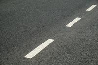 Jak uzyskać zezwolenie na zajęcie pasa drogowego? Cz. 3