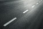 Kto zapłaci za nielegalne zajęcie pasa drogowego?