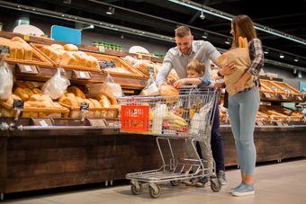 Niedziele handlowe i niehandlowe 2019 - kalendarz