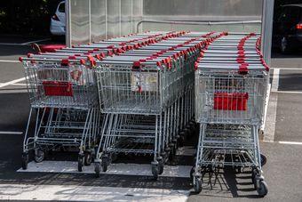 Zakaz handlu w niedzielę 2018 - kalendarz, kiedy sklepy będą zamknięte