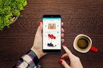 Zakaz handlu w niedzielę a branża e-commerce