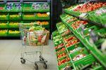 Zakaz handlu w niedzielę - projekt ustawy w Sejmie