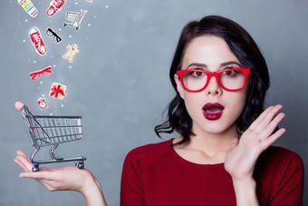 Handel w niedzielę. Gdzie w Europie zrobisz zakupy?