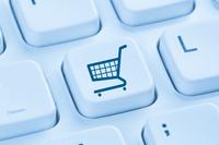 Zakaz handlu, czyli turbodoładowanie dla e-commerce
