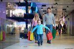 Zakaz handlu w niedziele a odwiedzalność centrów handlowych
