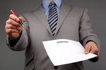 Zakaz konkurencji dopuszczalny przy umowie cywilnoprawnej?