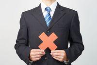 Zakaz konkurencji w stosunku pracy. O czym pamiętać by był skuteczny?