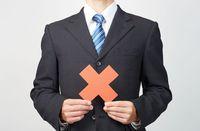 Zakaz konkurencji w stosunku pracy