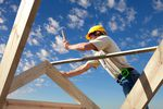 Usługi budowlane: plac budowy jako zagraniczny zakład