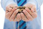 Pieniądze na start i rozwój firmy. Dotacje