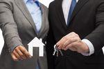 Negocjacja ceny mieszkania warta zachodu