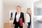 5 rad, dzięki którym nie nabiją cię w butelkę przy kupnie mieszkania