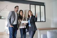 Co warto sprawdzić przed kupnem mieszkania?