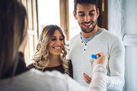 Będzie łatwiej o negocjacje przy zakupie mieszkania