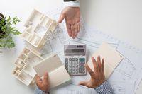 Ile zyskasz, negocjując cenę mieszkania