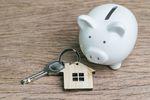 Inwestycja w mieszkanie na wynajem w małym mieście. Czy to się opłaca?