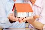 Kredyt hipoteczny we dwójkę i bez ślubu