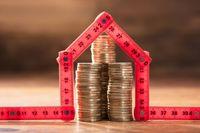 Kredyt na mieszkanie o 1/3 wyższy niż 6 lat temu