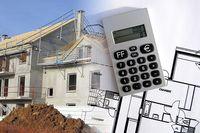 Kredyt na mieszkanie w budowie