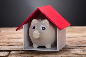 Kto na kupno mieszkania musi pracować 40 lat?