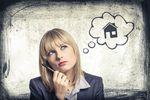 Kupno czy wynajem mieszkania: co lepsze?