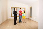 Kupno mieszkania: czy wakacje to dobry czas?