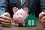 Mieszkanie, lokata, obligacje: rentowność II 2016