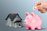 Mieszkanie, lokata, obligacje: rentowność V 2015