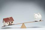 Mieszkanie, lokata, obligacje: rentowność VII 2014