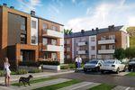 Spekulacyjny zakup mieszkania: standard czy wyjątek?