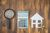 Wynajem mieszkania: rentowność IV 2017