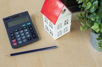 Wynajem mieszkania: rentowność VI 2018