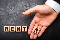 Wynajem mieszkania: rentowność VIII 2018