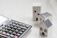 Wynajem mieszkania: rentowność XI 2018