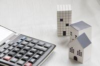 Rosnące ceny obniżają rentowność najmu