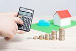 Wyższy wkład własny czy podatek bankowy? Co groźniejsze dla Polaków?