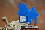 Zakup mieszkania: 70% Polaków zmienia plany, 11% wycofuje się z transakcji