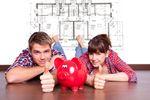 Zakup mieszkania: rząd woli wspierać młodych po fakcie, wkład własny muszą uzbierać