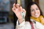 Zakup mieszkania: w razie wady rękojmia lub odszkodowanie