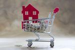 Co wpływa na zakup mieszkania?