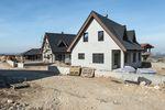 Gdzie po najlepszy kredyt na zakup działki i budowę domu